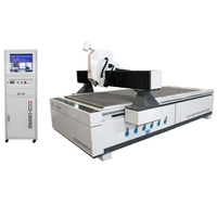 CCD-1325B visual edge engraving machine (2019 model)