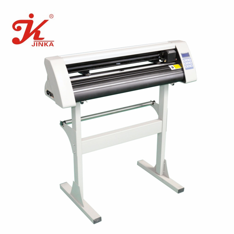721PE Cutting Plotter